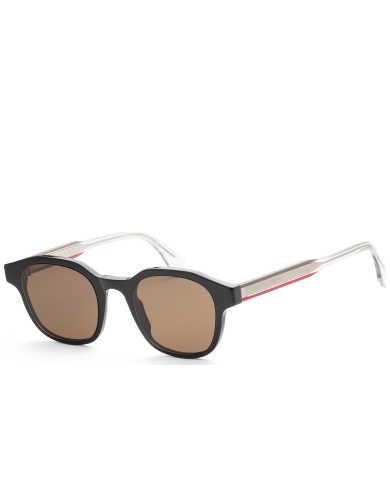 Fendi Men's Sunglasses FF-M0070S-0807-70