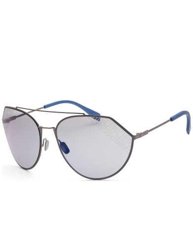 Fendi Men's Sunglasses FF-M0074-S-807-67
