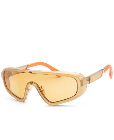 Fendi Men's Sunglasses FF-M0084-S-01ED-99