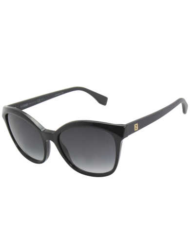 Fendi Women's Sunglasses FF0043-S-FF-S-55