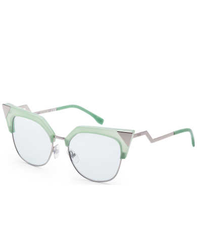 Fendi Sunglasses Women's Sunglasses FF-0149-S-01ED-QZ