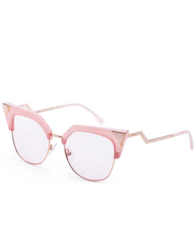 Fendi Sunglasses Women's Sunglasses FF-0149-S-035J-Q4