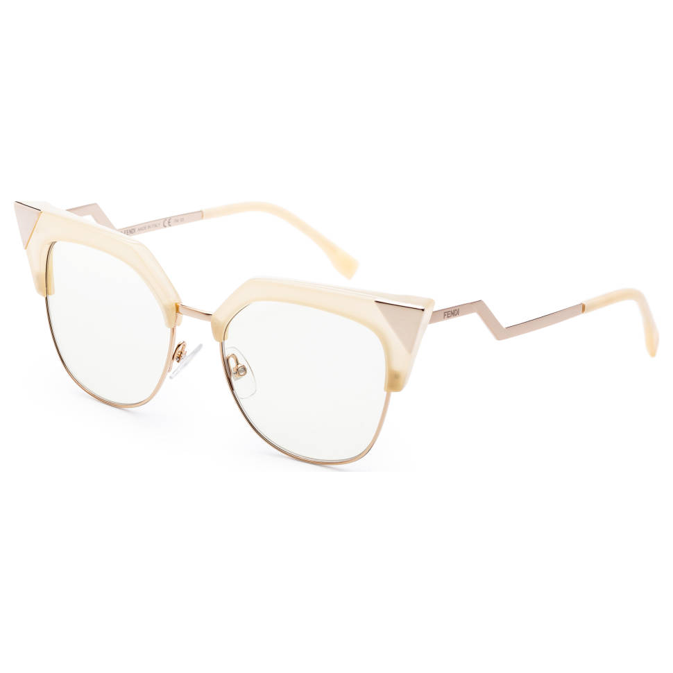 Fendi Fashion Women's Sunglasses