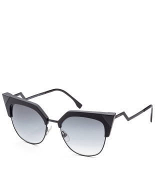 Fendi Women's Sunglasses FF-0149-S-0807-54-18