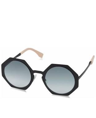 Fendi Women's Sunglasses FF-0152-S-003-51JJ