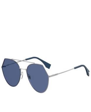 Fendi Sunglasses Fashion FF-0194-S-PJP-55KU