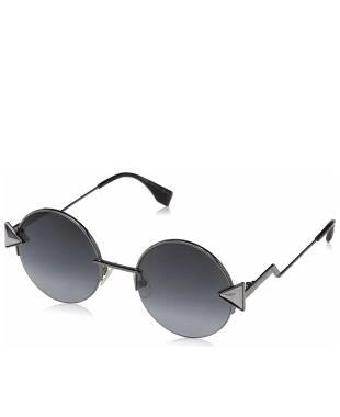 Fendi Women's Sunglasses FF-0243-S-0KJ1-51-21