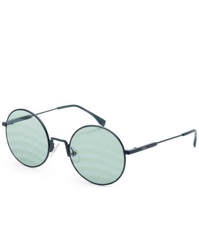 Fendi Sunglasses Women's Sunglasses FF-0248-S-01ED-XR