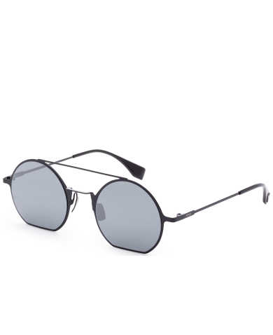 Fendi Sunglasses Fashion FF-0291-S-0807-48-22