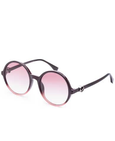 Fendi Sunglasses Women's Sunglasses FF-0319-G-S-08CQ-3X