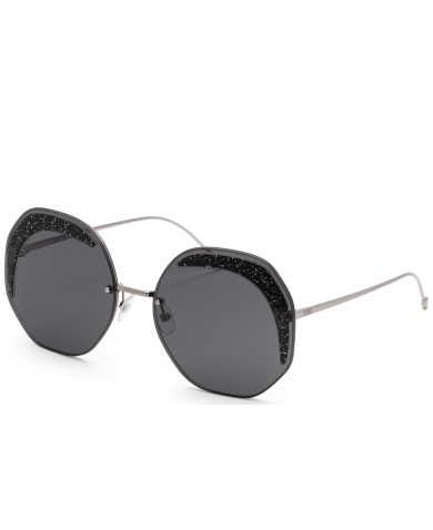 Fendi Women's Sunglasses FF-0358S-KB7-IR
