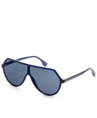 Fendi Women's Sunglasses FF-0377-S-0PJP