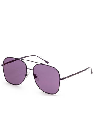 Fendi Women's Sunglasses FF-0378-G-S-0AZV