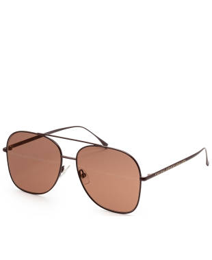 Fendi Sunglasses Fashion FF-0378-G-S-0FG4