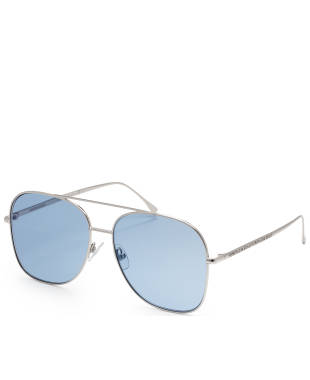 Fendi Women's Sunglasses FF-0378-G-S-0KUF