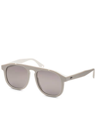Fendi Sunglasses Men's Sunglasses FF-M0014-S-0KB7-UE