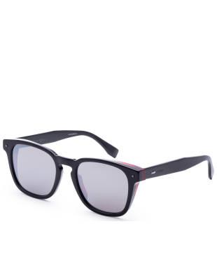Fendi Sunglasses Men's Sunglasses FF-M0018-S-0OIT-T4