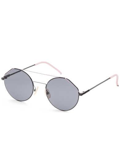Fendi Men's Sunglasses FF-M0042-S-0V81-54-21