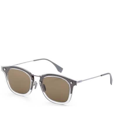 Fendi Sunglasses Men's Sunglasses FF-M0045-S-03U5-QT