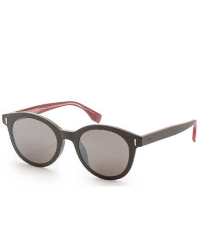 Fendi Sunglasses Men's Sunglasses FF-M0052-F-S-KB7-51T4