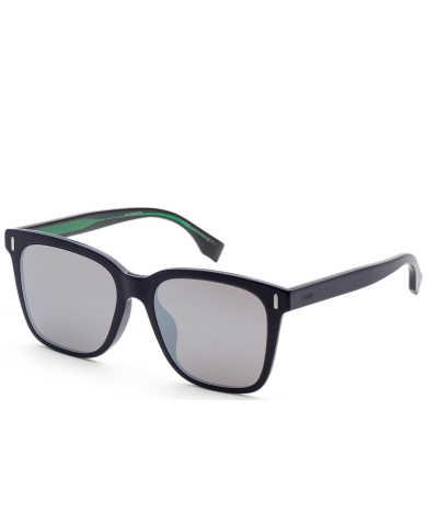 Fendi Sunglasses Men's Sunglasses FF-M0053-F-S-0PJP-T4