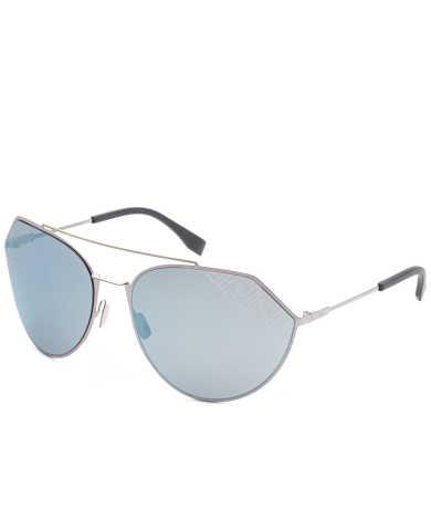 Fendi Sunglasses Men's Sunglasses FF-M0074-S-06LB-67-18