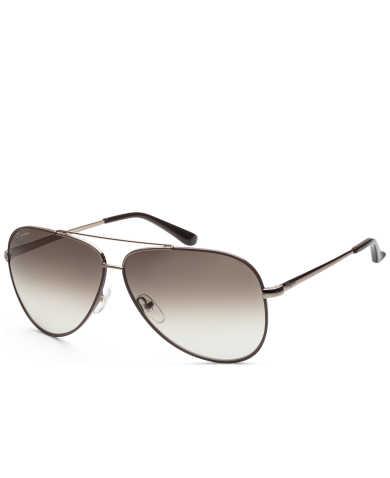 Ferragamo Women's Sunglasses SF131S-211