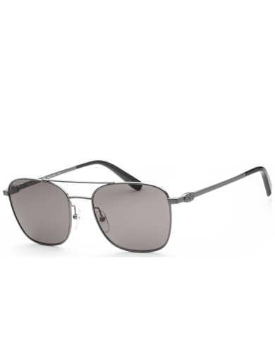 Ferragamo Men's Sunglasses SF158S-015