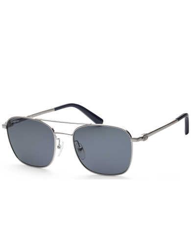 Ferragamo Men's Sunglasses SF158S-045