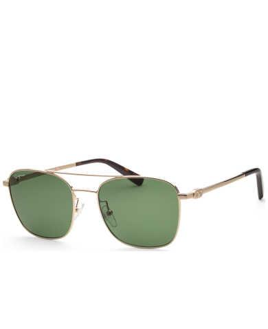Ferragamo Men's Sunglasses SF158S-717