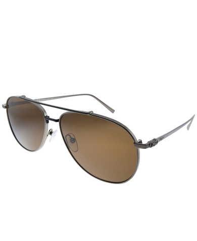 Ferragamo Men's Sunglasses SF201S-6015035