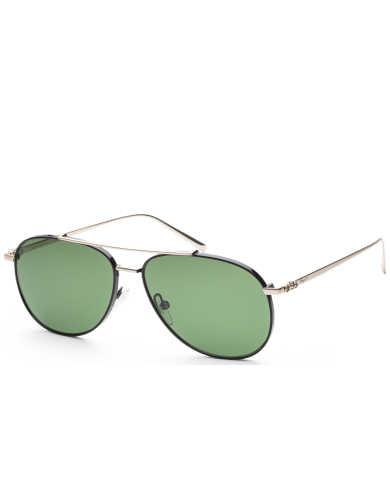 Ferragamo Men's Sunglasses SF201S-733