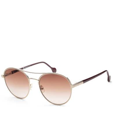 Ferragamo Women's Sunglasses SF2174S-742