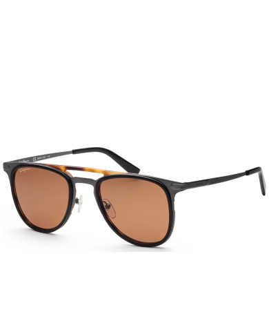 Ferragamo Men's Sunglasses SF218S-006