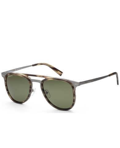 Ferragamo Men's Sunglasses SF218S-330