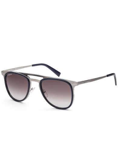 Ferragamo Men's Sunglasses SF218S-437