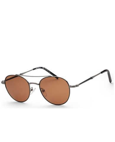 Ferragamo Men's Sunglasses SF224S-021