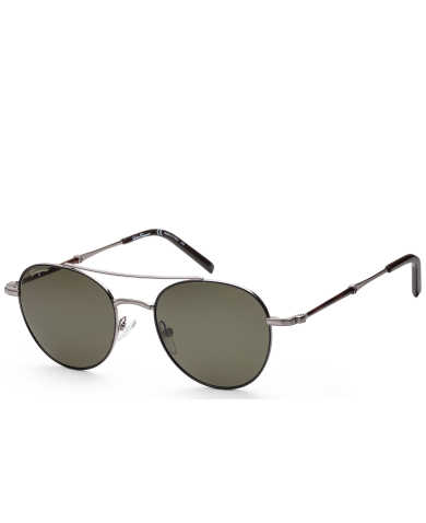 Ferragamo Men's Sunglasses SF224S-039