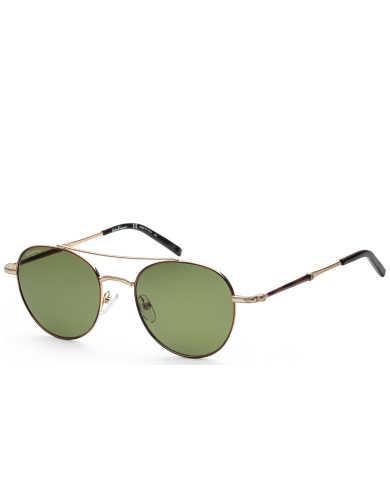 Ferragamo Men's Sunglasses SF224S-726