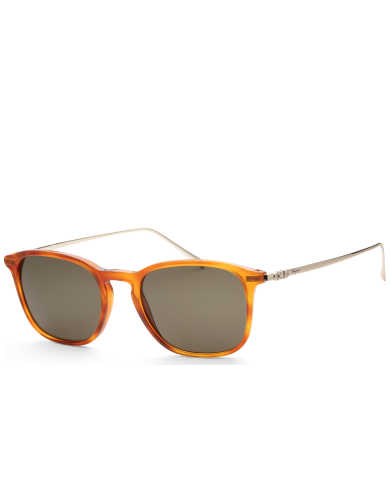 Ferragamo Unisex Sunglasses SF2846S-212