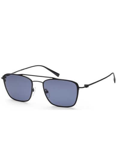 Ferragamo Unisex Sunglasses SF500S-009