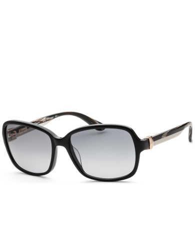 Ferragamo Women's Sunglasses SF606S-001