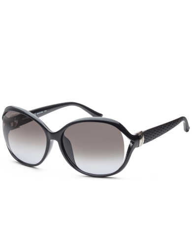 Ferragamo Women's Sunglasses SF770SA-001