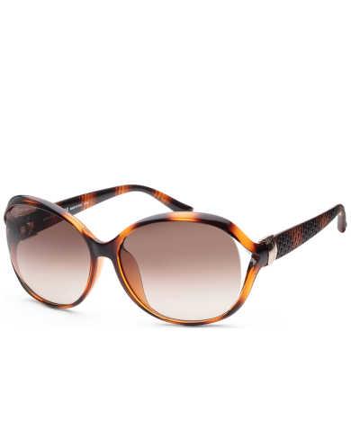 Ferragamo Women's Sunglasses SF770SA-214