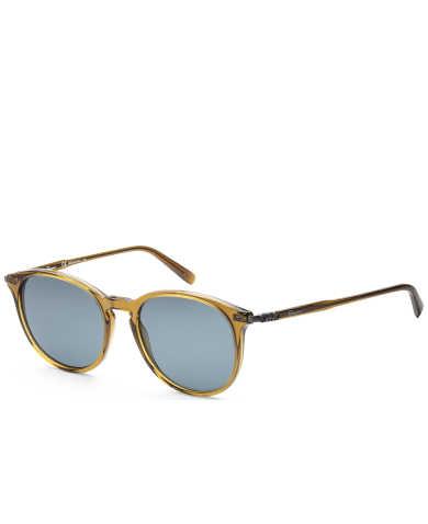 Ferragamo Women's Sunglasses SF911S-322