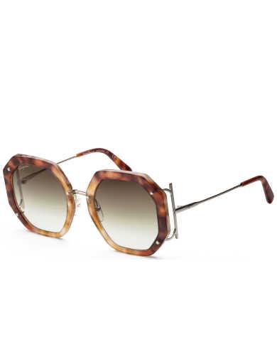 Ferragamo Women's Sunglasses SF940S-232