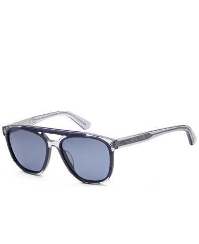 Ferragamo Unisex Sunglasses SF944S-435