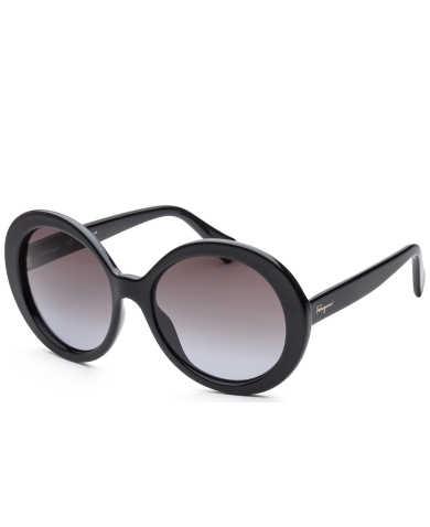 Ferragamo Women's Sunglasses SF956S-001
