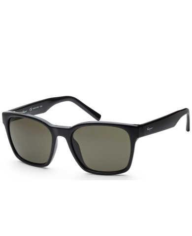 Ferragamo Women's Sunglasses SF959S-001