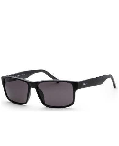 Ferragamo Women's Sunglasses SF960S-001
